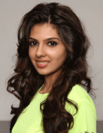 Shreeradhe Khanduja Hindi Actress