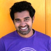 Wilson Joseph Malayalam Actor