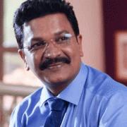 Rajendra Shisatkar Hindi Actor