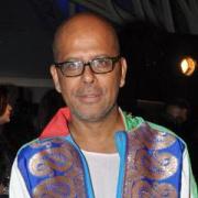 Narendra Kumar Hindi Actor