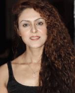 Nazneen Patel Hindi Actress