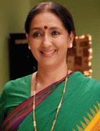 Neena Kulkarni Hindi Actress