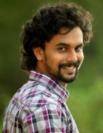 Hashim Hussain Malayalam Actor