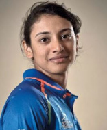 Smriti Mandhana Hindi Actress