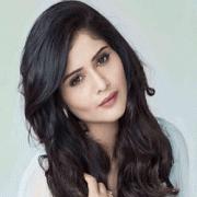 Aarti Singh Hindi Actress