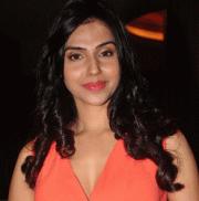 Alka Verma Hindi Actress