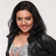 Amitha Shree Kannada Actress