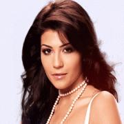 Archana Vijaya Hindi Actress