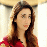 Ayesha Khan Hindi Actress