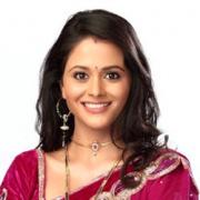Deepti Devi Hindi Actress