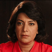 Divya Seth Hindi Actress