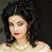 Eshita Mehboob Hindi Actress