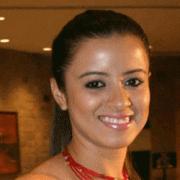 Garima Bhatnagar Hindi Actress