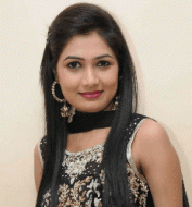 Gayathri Gowda Kannada Actress