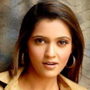 Jividha Sharma Hindi Actress