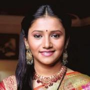 Jui Gadkari Hindi Actress