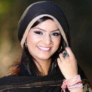 Jyoti Nooran Hindi Actress