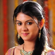 Kamna Jethmalani Telugu Actress