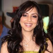 Pakhi Tyrewala Hindi Actress
