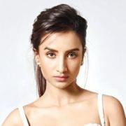 Patralekha Hindi Actress