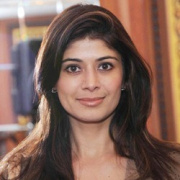 Pooja Batra Hindi Actress