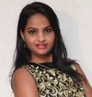 RajaniKannada Kannada Actress
