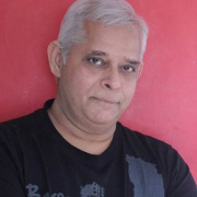 Shailesh Dave Hindi Actor