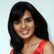 Sindhu Lokanath Hindi Actress