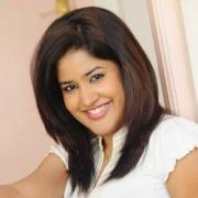 Soumya Bollapragada Hindi Actress