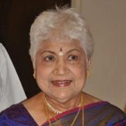 Sowcar Janaki Tamil Actress