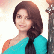 Swathi Reddy Telugu Actress