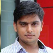 Sooraj E S Malayalam Actor