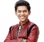 Abhigyan Das Hindi Actor