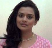 Dhruvee Haldankar Hindi Actress