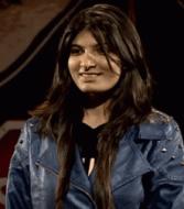 Divya Verma Hindi Actress