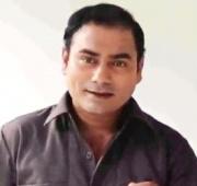 Salim Zaidi Hindi Actor