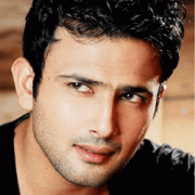 Akshat Gupta Hindi Actor