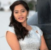 Mitraaw Sharma Telugu Actress