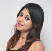 Nikita Chhabria Kannada Actress