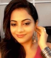 Niranjana Bimal Malayalam Actress
