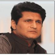 Rajiv Makhni Hindi Actor