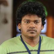 Shakalaka Shankar Telugu Actor