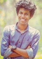 Athul Sreeva Malayalam Actor