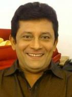 Jayakumar Parameswaran Pillai Malayalam Actor