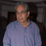 Kulbhushan Kharbanda Hindi Actor