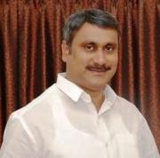 Anbumani Ramadoss Tamil Actor
