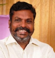 Thol Thirumavalavan Tamil Actor