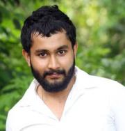 Jeevan Gopal Malayalam Actor