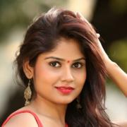 Aanya Kapse Telugu Actress
