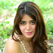 Aarti Chhikara Telugu Actress